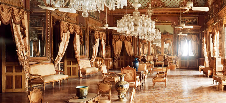 taj-falaknuma-palace-hyderabad-ballroom_11
