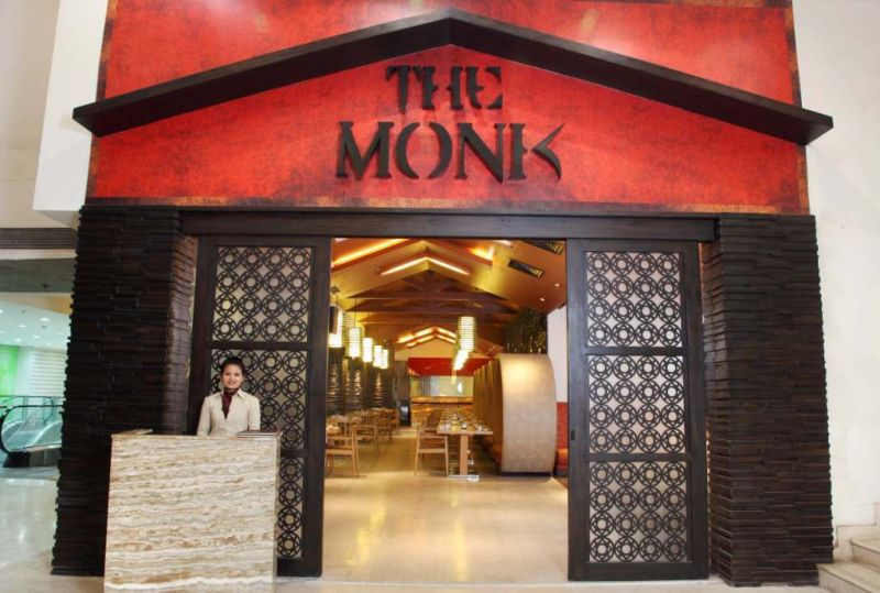 322487-the-monk-the-galaxy-hotel-shopping-spa