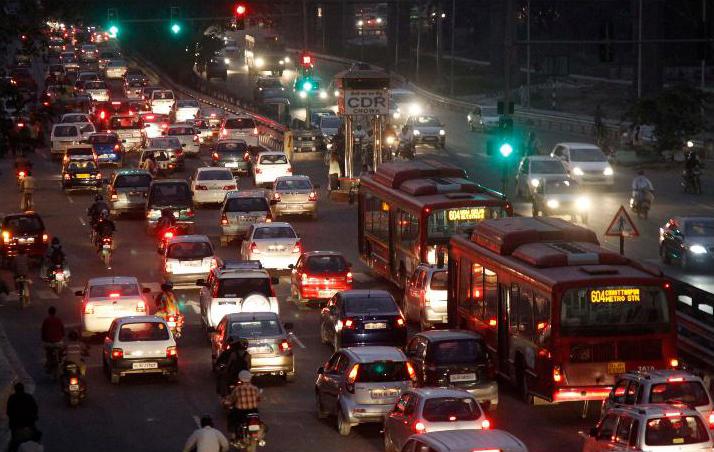 india-night-travel