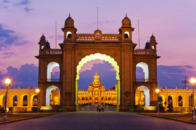 private-tour-mysore-palace-and-srirangapatna-day-trip-from-bangalore-in-bangalore-140830