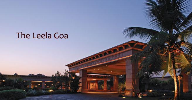 the-leela-goa1