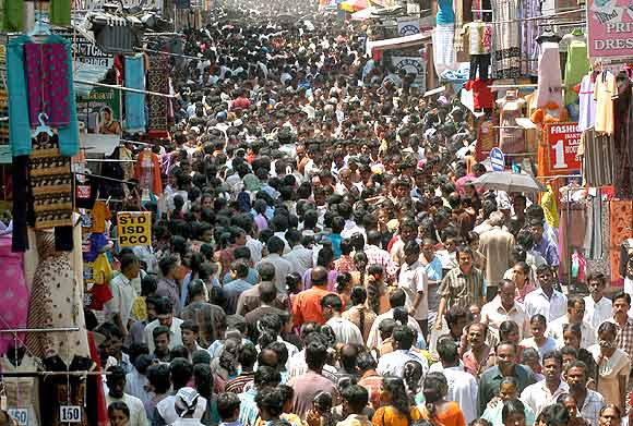 trip-to-india-avoid-crowd