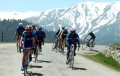 Cycling tours in India