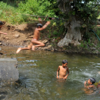 09100089 X2 Experience the adrenaline rush at the 10 top adventure places in India