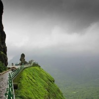 0ff037a0cb0d42668ec995fe04e7fd6c The Most Enchanting List of Hill Stations near Mumbai for a Break