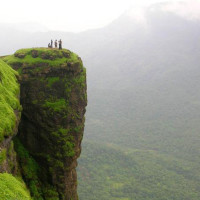 1 The Most Enchanting List of Hill Stations near Mumbai for a Break