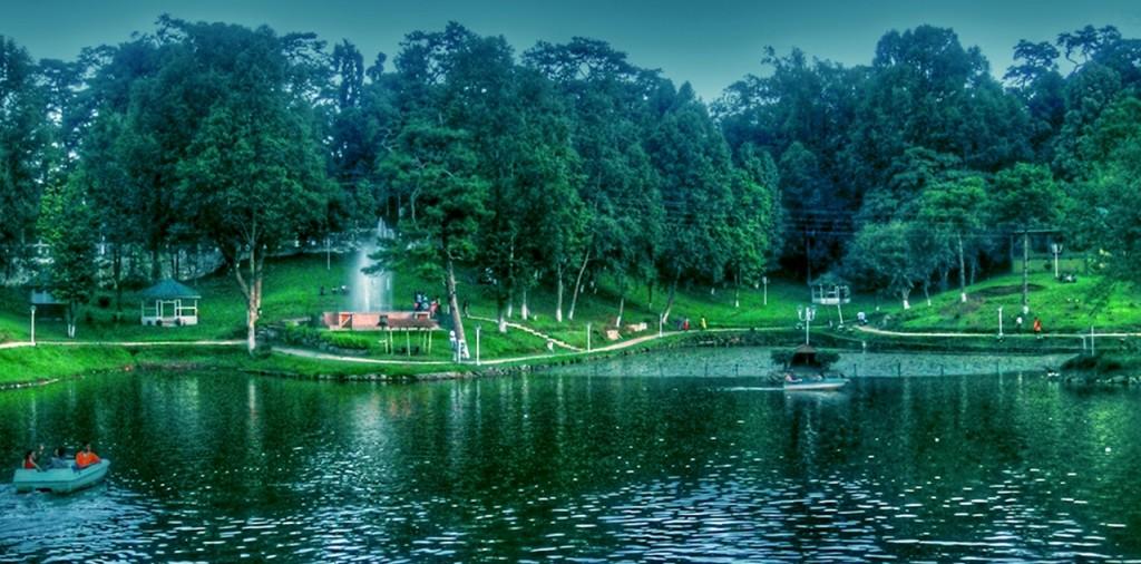 1417161144_wards-lake