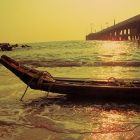 15607 8032 Get to know more about the best places to visit in India