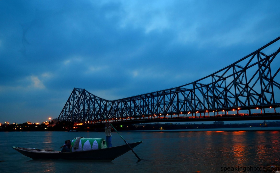 Howrah_Bridge_Kolkata3