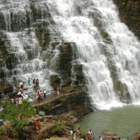 Jagdalpur 8230 6 Experience the adrenaline rush at the 10 top adventure places in India