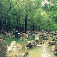 "Pachmarhi 241 The must-visit ""coolest"" holiday destinations in India this summer"