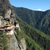 "agarwaltourspackage28 The must-visit ""coolest"" holiday destinations in India this summer"