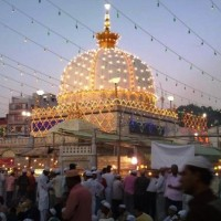 ajmer sharif.co .in 8 Exploring the sacred and the holy with pilgrimage travel in India