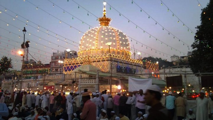 ajmer sharif.co.in 8