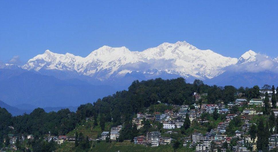 darjeeling-kanchenjunga-ced