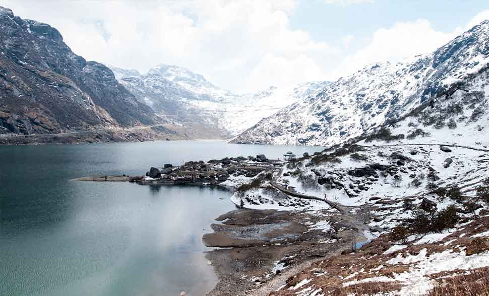 gangtok-tsmogo-lake-travel-guide