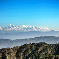 img 9134 1 10 top hill stations in India which you cannot give a miss