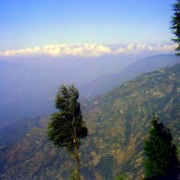 "kalimpong Sightseeing3 The must-visit ""coolest"" holiday destinations in India this summer"