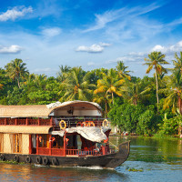 kerala handy travel guide Get to know more about the best places to visit in India