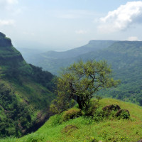 "matheran The must-visit ""coolest"" holiday destinations in India this summer"