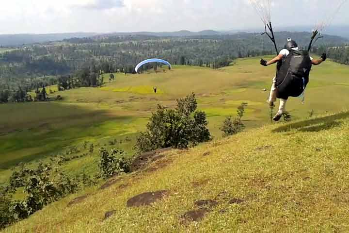paragliding_in_gujarat