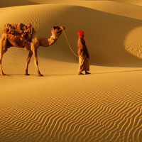 rajasthan 1 Get to know more about the best places to visit in India
