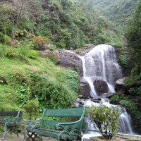 west bengal tourist places 7 rock garden Get to know more about the best places to visit in India