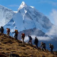 0Ebd6BFOVclq82L Adventure activities in India that will pump you up