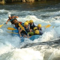 1439546756 1 Adventure activities in India that will pump you up