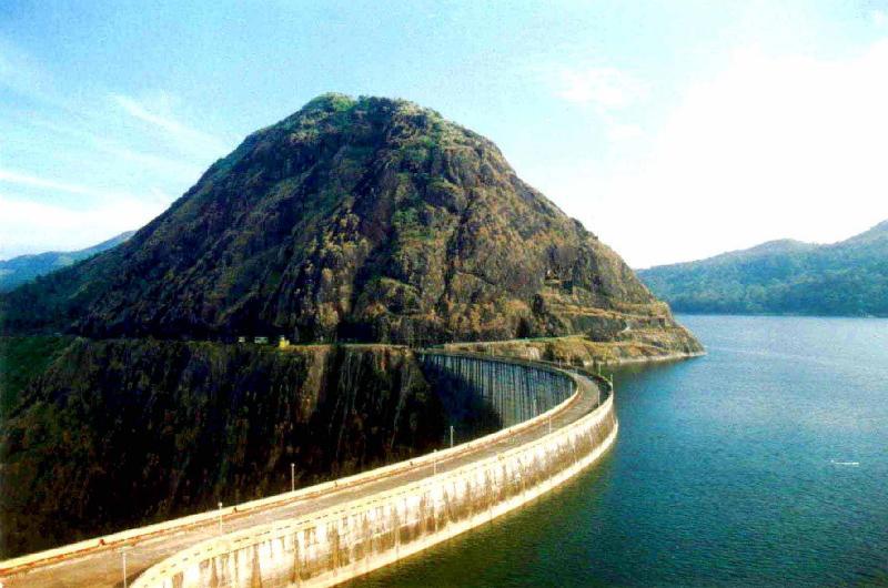 345-Idukki-Arch-Dam_1