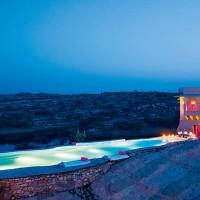 839583 lakshman sagar pali poolside view The Top 7 Offbeat Destinations in Rajasthan