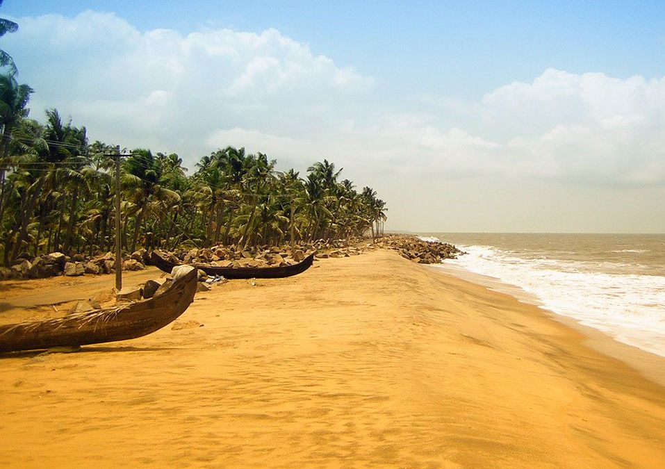 Cherai-Beach-Kochi