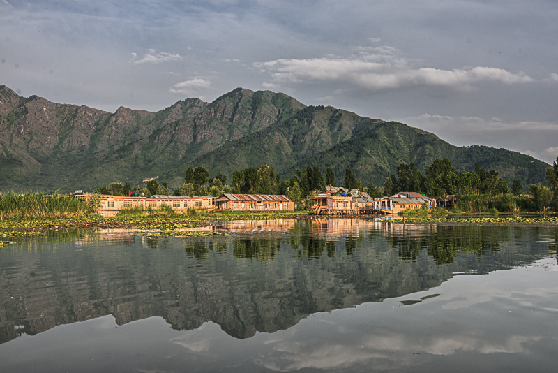 Kashmir-40