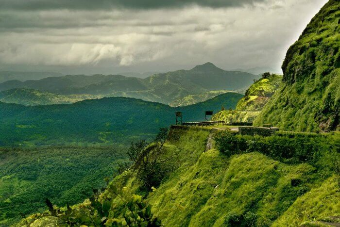 Lonavala-covered-with-clouds1