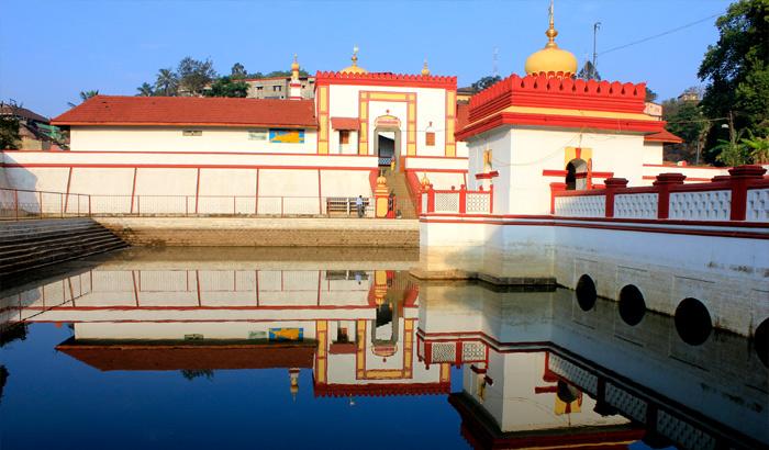 Omkareshwara-Temple-Coorg