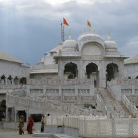 Padampura 001 The Top 7 Offbeat Destinations in Rajasthan