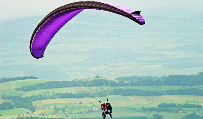 Paragliding_3