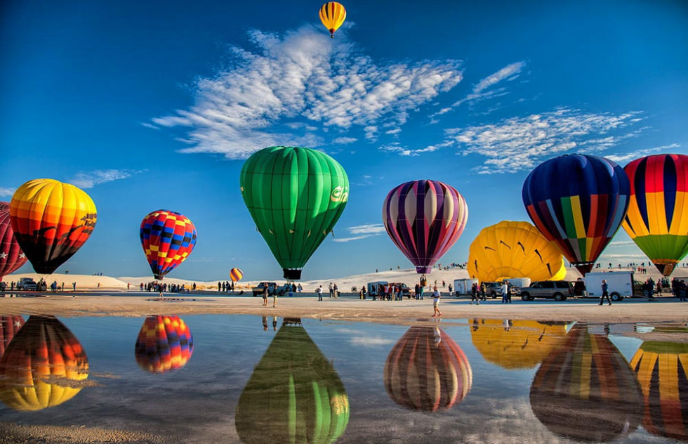 Top-10-Hot-Air-Ballooning-new-mexico-Photo-by-Dave-Shultz-980x632