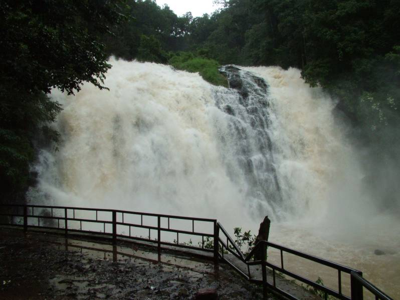abbi Coorg – The Most Beautiful Hill Station in India