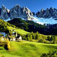 big darjeeling 2 The Most Appealing Top 5 Honeymoon Destinations in India