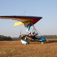 coorg 2 It's time for some fun with adventure tourism in South India