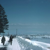 gulmarg in kashmir6 Most Romantic Destinations in India to Kick Start Your Married Life