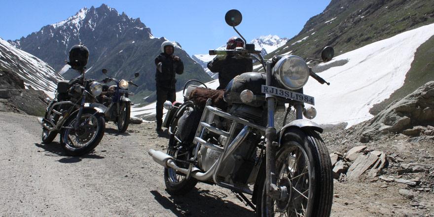 himalayan-ride-01