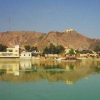 jai 2 The Top 7 Offbeat Destinations in Rajasthan