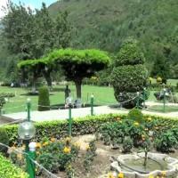 maxresdefault A Stroll in the Gardens of Kashmir