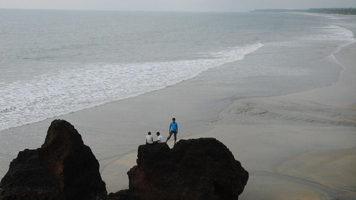 payyambalam_beach_kannur20131031113407_82_1