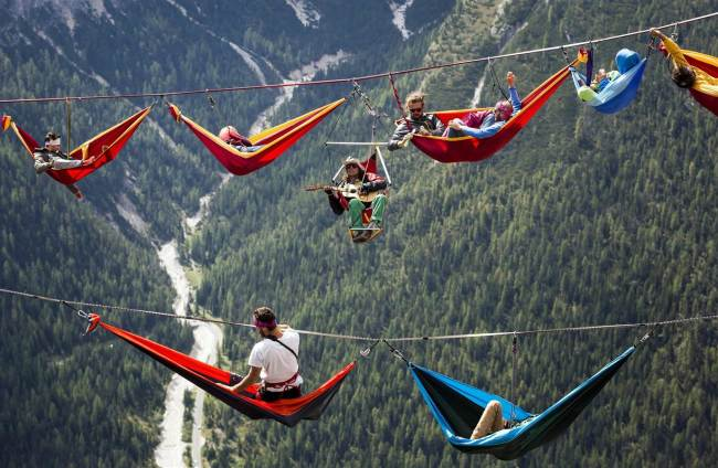 the-International-Highline-Meeting-in-Monte-Piana-in-the-northern-Italian-Alps-650x424