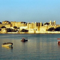 udaipur3 Weekend Getaways to Brew Some Romance