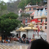 51d7dffa2aa7756f75e9c50566c4bc8d 1359351337 l Temples that one must travel to and the stories behind them