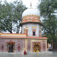 54741597 Temples that one must travel to and the stories behind them